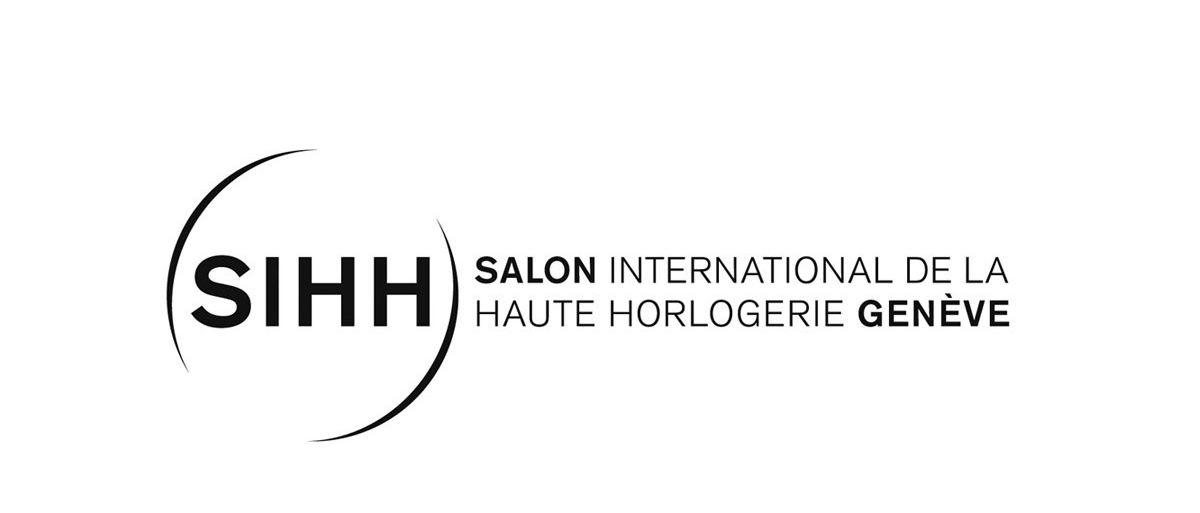 Salon International de la Haute Horlogerie Genève